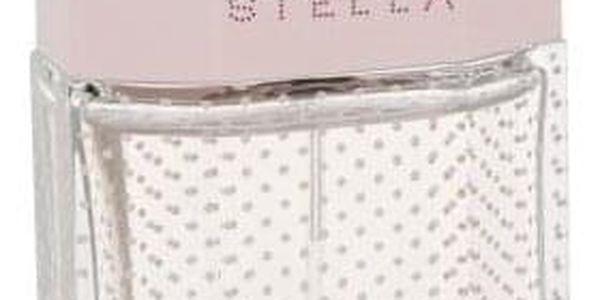 Stella McCartney Stella 30 ml toaletní voda pro ženy