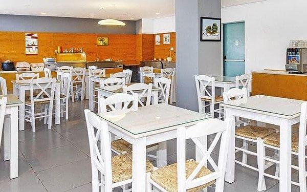 HOTEL MAYA ISLAND RESORT, Kos, Řecko, Kos, letecky, all inclusive3