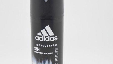 ADIDAS deodorant pro muže 150ml: Dynamic Pulse
