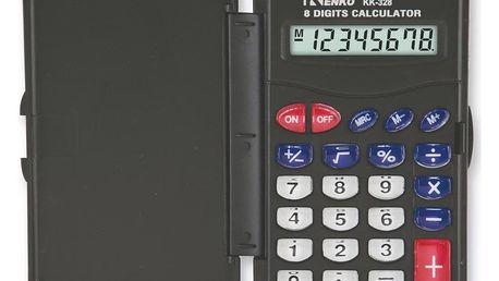 Kalkulačka kapesní KENKO KK-328A