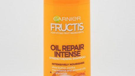 Garnier Fructis Oil Repair Intense - posilující šampon 250 ml