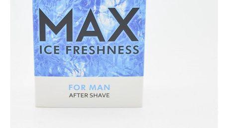 Bi.es Voda Po Holení 100ml: Max Ice Freshness