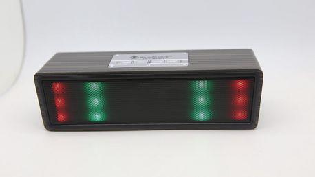 Bluetooth reproduktor HY-BT95