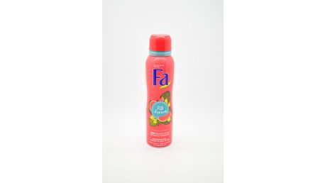 Fa deodorant 150 ml - Fiji Dream