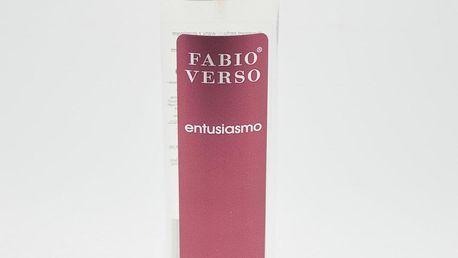 BI-ES Parfume Deodorant 75ml - dámský parfémovaný deodorant - Fabio verso