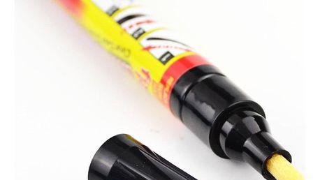 Fix It PRO korekční tužka