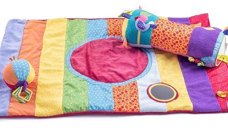 Niny Baby set, 3 ks