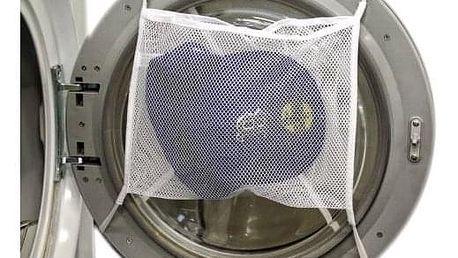 Ochranný pytlík do pračky a sušičky