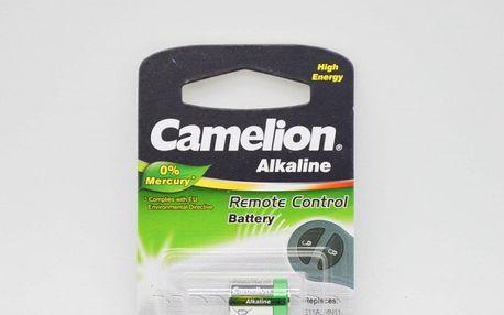 Camelion Baterie 6v/A11