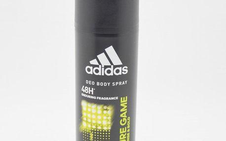 ADIDAS deodorant pro muže 150ml: Pure Game