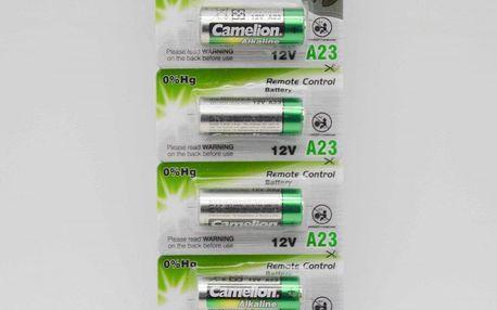 Camelion Baterie 12v/A23