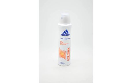 ADIDAS deodorant pro ženy 150ml - Adipower - antiperspirant