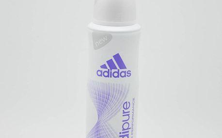 ADIDAS deodorant pro ženy 150ml - Adipure