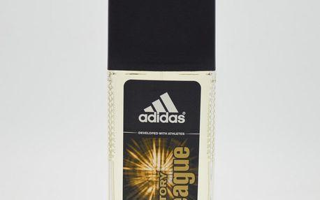 Adidas deodorant Pro Muže 75ml: Victory League
