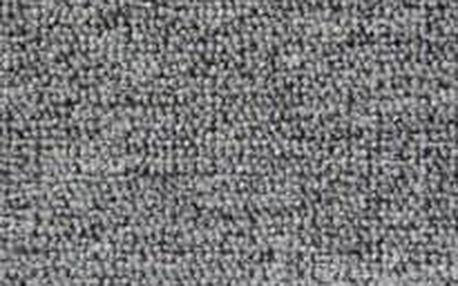 Bytový koberec Rambo-Bet 73 šíře 5m