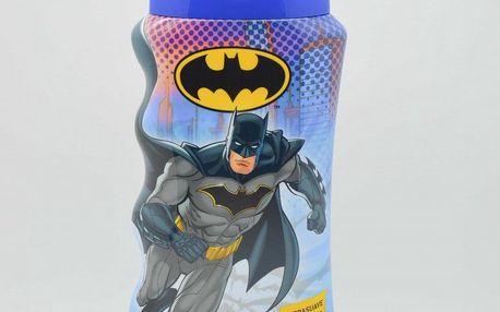 Disney Šampon a sprchový gel pro děti 475ml: Batman