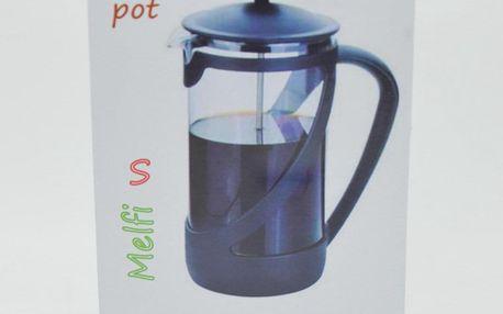 Konvice na čaj 350ml Toro