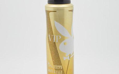 Playboy deodorant pro ženy VIP 150 ml