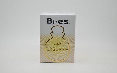 Bi-es Parfum 100ml Laserre - parfém pro ženy