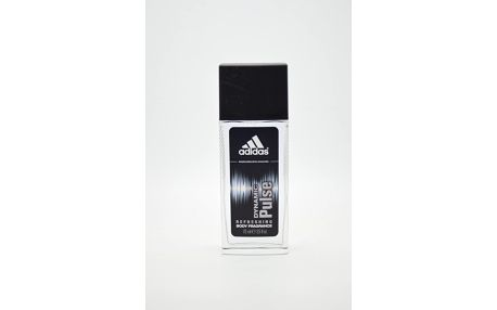 Adidas deodorant Pro Muže 75ml: Dynamic Pulse