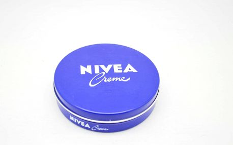 NIVEA Krém 150 ml Cream