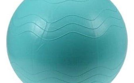 XQ Max Pomůcka na cvičení Yoga Ball pr. 65 cm, zelená