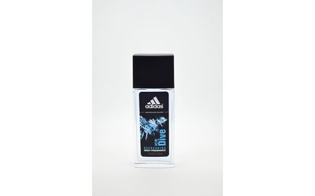 Adidas deodorant Pro Muže 75ml: Ice Dive