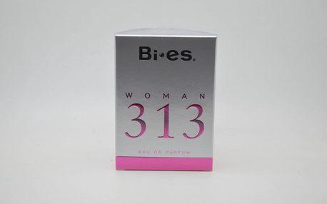 BI-ES EDT 100ml 313 - parfém pro ženy
