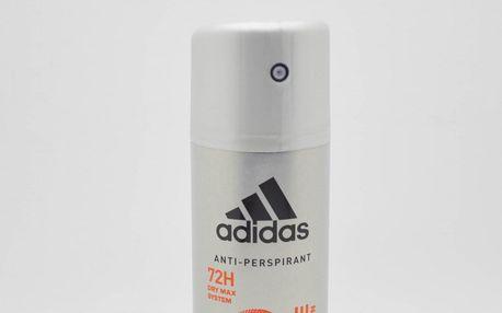 ADIDAS deodorant pro muže 150ml: Cool&Dry - Intensive