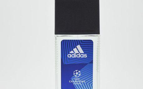 Adidas deodorant Pro Muže 75ml: Champions League