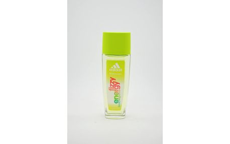 Adidas deodorant pro ženy 75 ml: Fizzy Energy