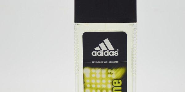 Adidas deodorant Pro Muže 75ml: Pure Game