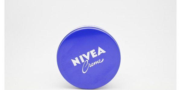 NIVEA Krém 250ml Cream