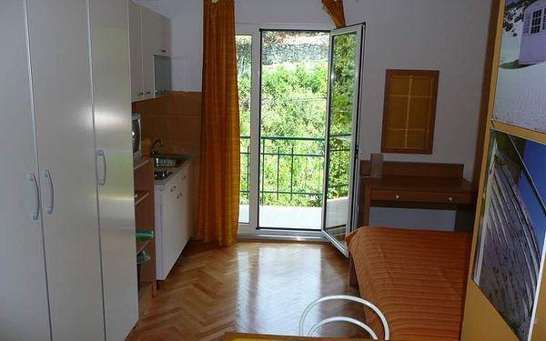 Apartments Dota