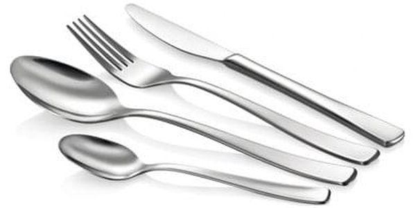 TESCOMA jídelní příbor CLARA, souprava 24 ks3