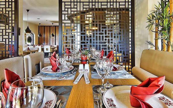 Hotel Limak Arcadia Golf & Sport Resort, Turecká riviéra, letecky, ultra all inclusive4