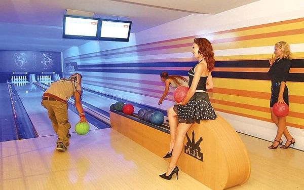 Hotel Royal Dragon, Turecká riviéra, letecky, ultra all inclusive3
