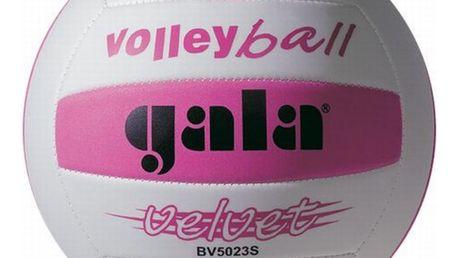 Volejbalový míč GALA Velvet 5023S