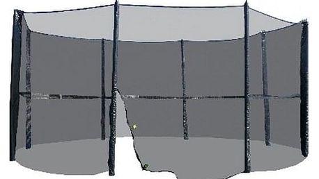 Náhradní ochranná síť - vnější SPARTAN 305 cm - 3 nohy