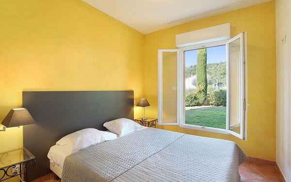 Residence Odalys Licorne de Haute-Provence, Jižní Francie, vlastní doprava, bez stravy3