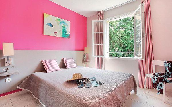 Residence Prestige Odalys Clos Bonaventure, Jižní Francie, vlastní doprava, bez stravy3
