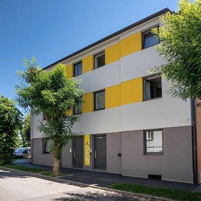 Plzeňsko: Wellness penzion U GIGANTU