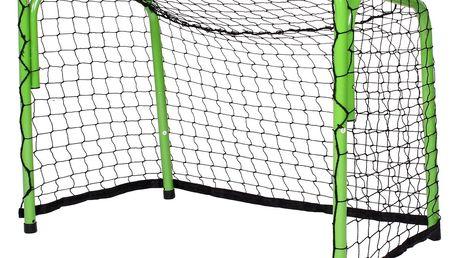 Merco skládací fotbalová branka 90 x 60 x 40 cm