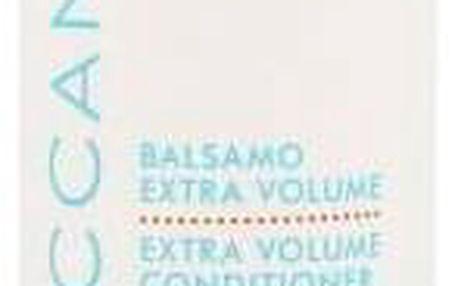 Moroccanoil Volume 250 ml kondicionér pro jemné vlasy pro ženy