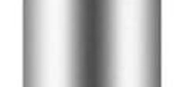 Tescoma Vodou plnitelný váleček s nastavitelnou výškou DELÍCIA, 37 cm3
