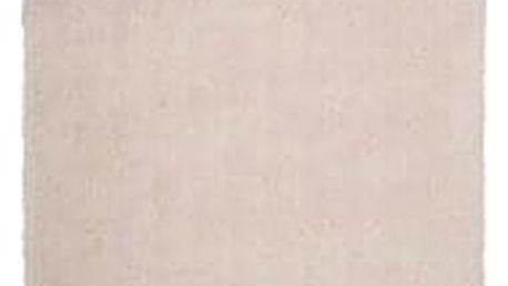 Kusový koberec Paradise 400 ivory 120 x 170 cm