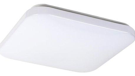 Rabalux 5699 Emmet Stropní LED svítidlo bílá, 34 x 34 cm