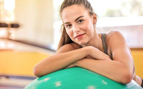 Osobní nebo on-line péče fyzioterapeutky
