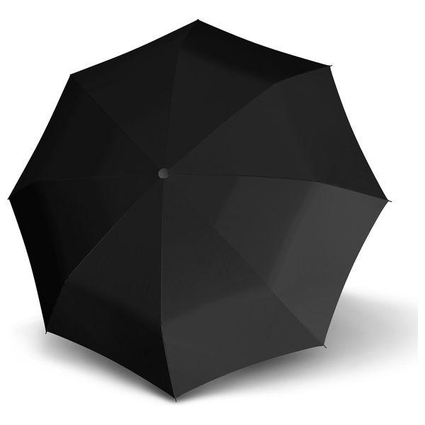 Magic Fiber - pánský plně automatický deštník2