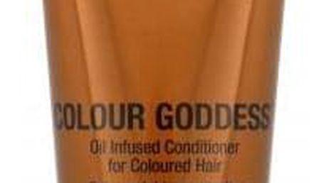 Tigi Bed Head Colour Goddess 200 ml kondicionér pro barvené vlasy pro ženy